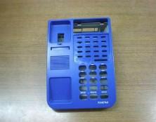 电话机外壳 上海模具|上海模具厂