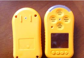 测量仪器包胶 苏州模具|苏州模具厂