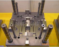 遥控器模具 北京模具|北京模具厂