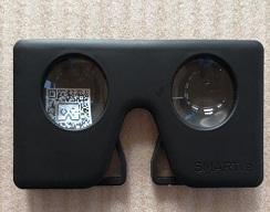 VR眼镜 北京乐虎国际官方app下载|北京乐虎国际官方app下载厂