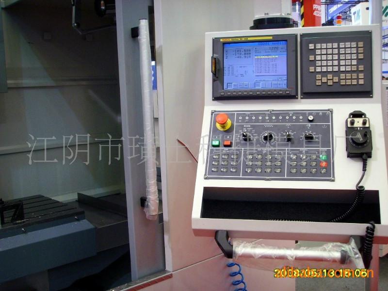 常州科捷乐虎国际官方app下载公司加工中心 高速铣 精雕机 数控机床