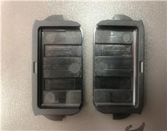 电池盖注塑模具常州注塑加工